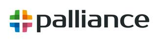 Palliance AB