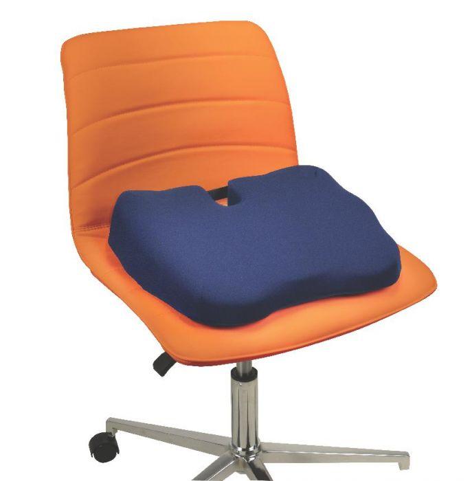 kabooti_best_seating_cushion